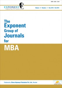 mba_vol4_issue1