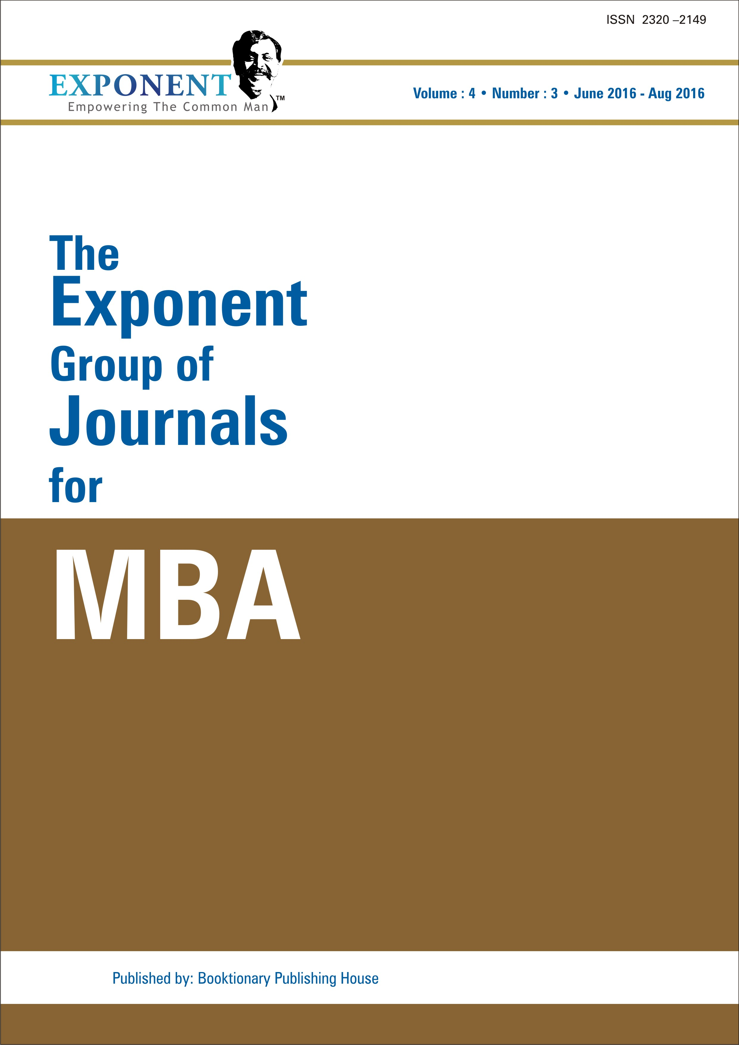 MBA_vol3_issue2